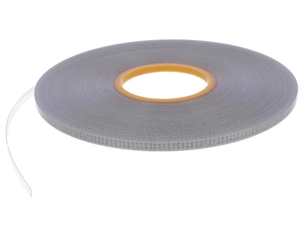 Односторонняя клеевая лента для ткани купить ткани недорого екатеринбург